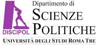 Dipartimento di Scienze Politiche