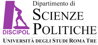 Logo di Dipartimento di Scienze Politiche